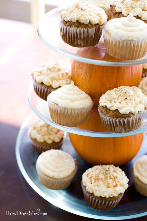cupcake-hds-5