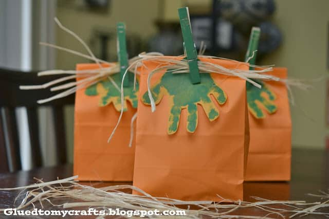 pumpkin-bag-3-1