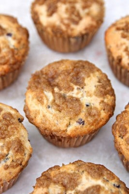 http://www.happygoluckyblog.com/wp-content/uploads/2015/10/Blueberry-Cheesecake-Muffins-2-267x400.jpg
