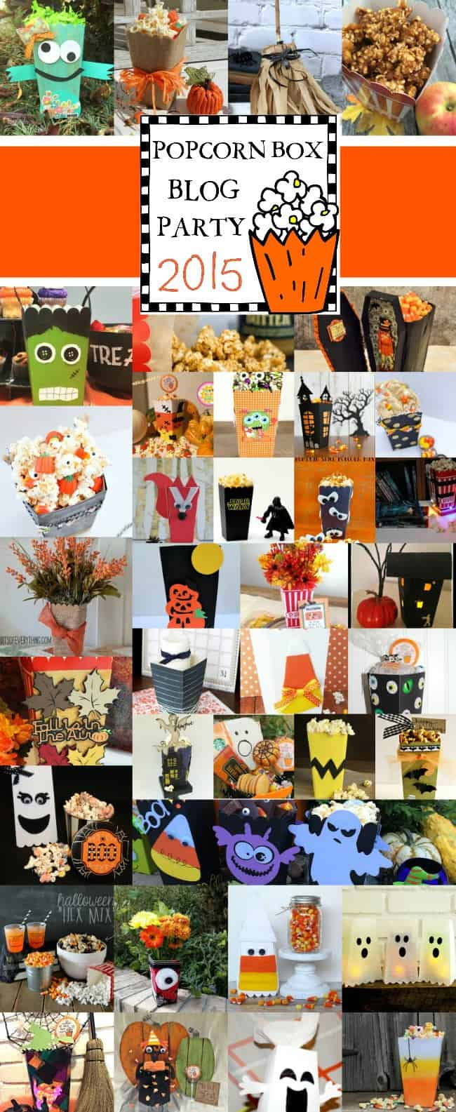 PopcornBox_Party_2015_Collage