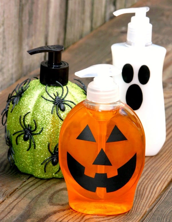 Pumpkin-Soap-Dispenser-1