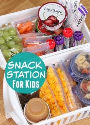 http://www.happygoluckyblog.com/wp-content/uploads/2015/10/Snack-Station-for-Kids-288x400.jpg