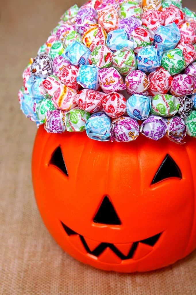 lollipop-pumpkin-bouquet-2-682x1024