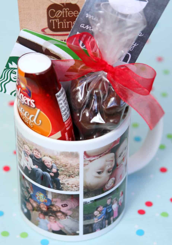 photo mug gift 4