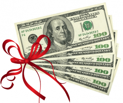 http://www.happygoluckyblog.com/wp-content/uploads/2015/12/Cash-Giveaway-400x336.png