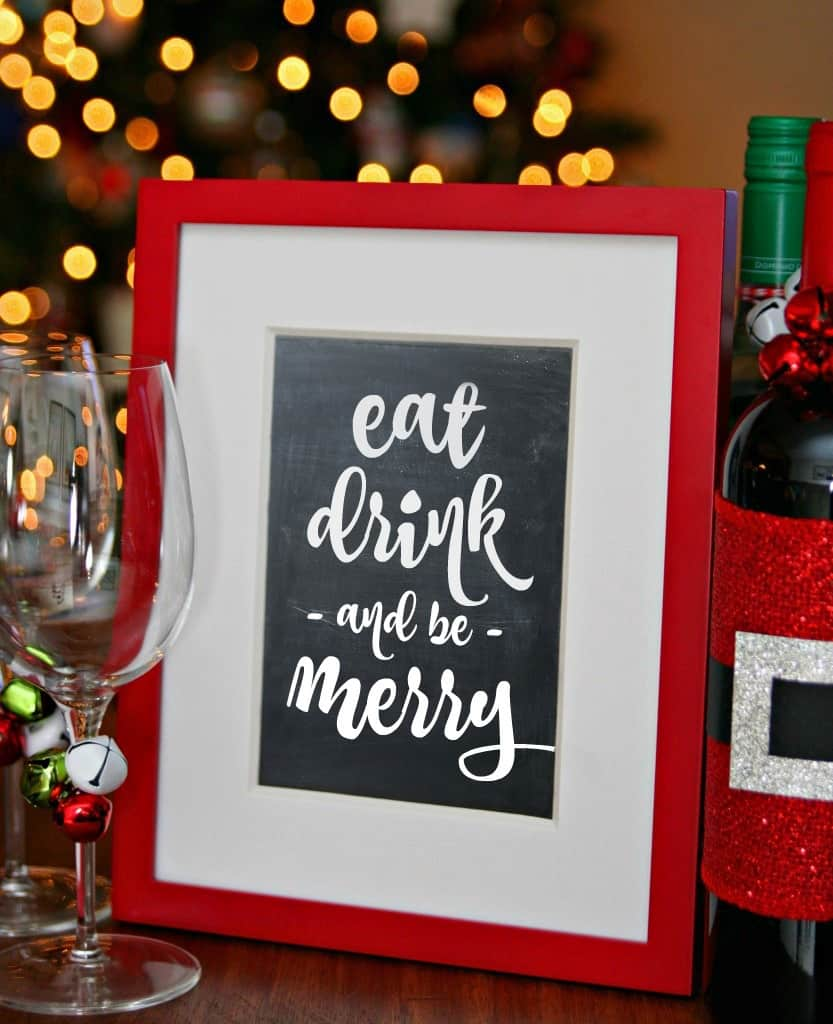 eat-drink-and-be-merry-printable-833x1024