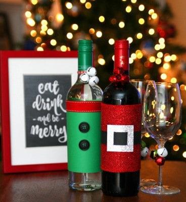 http://www.happygoluckyblog.com/wp-content/uploads/2015/12/Festive-Wine-Bottles-368x400.jpg