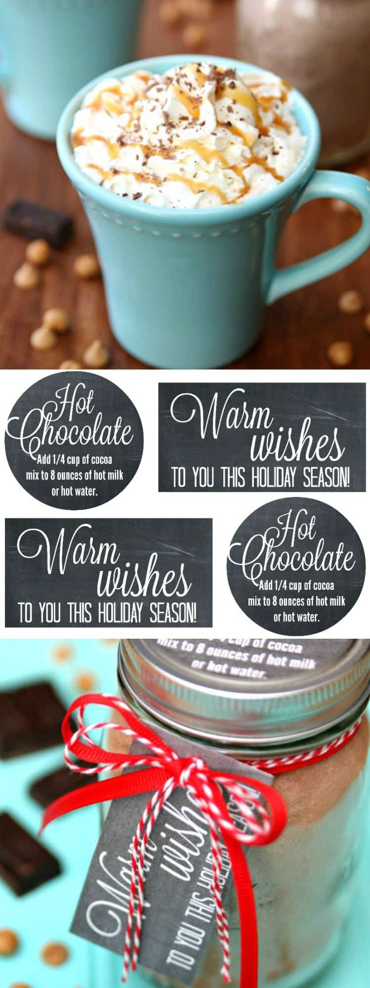 peanut-butter-caramel-hot-chocolate-recipe-and-gift-in-a-jar