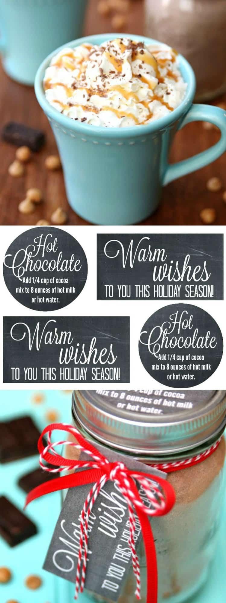peanut-butter-caramel-hot-chocolate-recipe-and-gift-in-a-jar