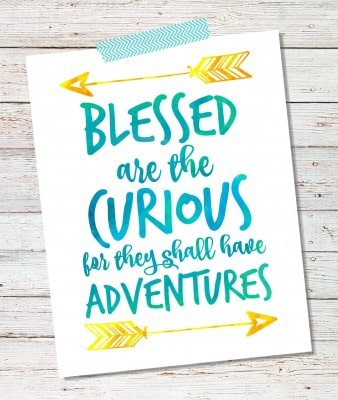 http://www.happygoluckyblog.com/wp-content/uploads/2016/01/Blessed-are-the-Curious-for-they-shall-have-adventures-338x400.jpg