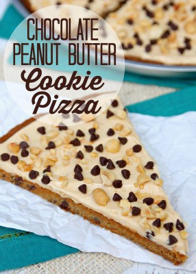 http://www.happygoluckyblog.com/wp-content/uploads/2016/01/Chocolate-Peanut-Butter-Cookie-Pizza-286x400.jpg