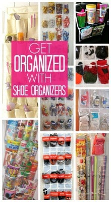http://www.happygoluckyblog.com/wp-content/uploads/2016/01/Get-Organized-with-Shoe-Organizers-220x400.jpg