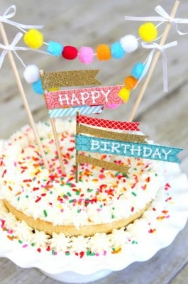 http://www.happygoluckyblog.com/wp-content/uploads/2016/02/DIY-Cake-Topper-1-265x400.jpg