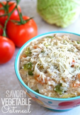 http://www.happygoluckyblog.com/wp-content/uploads/2016/02/Savory-Vegetable-Oatmeal-1-278x400.jpg