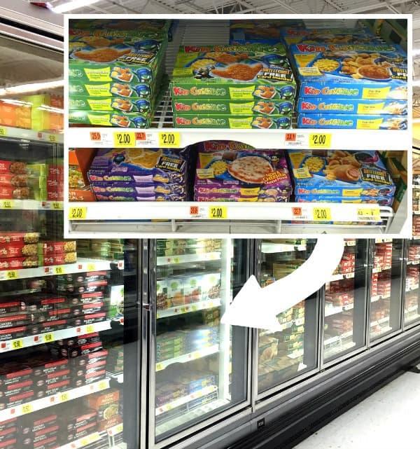 Skylanders at #Walmart