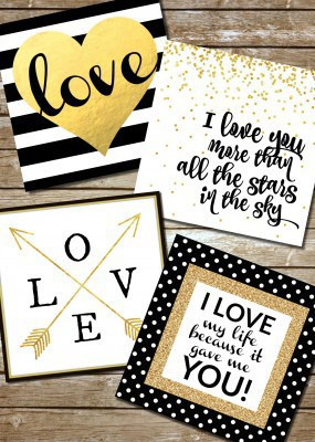 http://www.happygoluckyblog.com/wp-content/uploads/2016/02/Valentines-Day-Printables-1-285x400.jpg