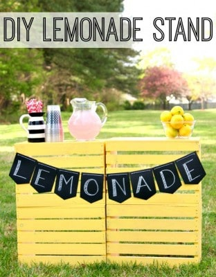 http://www.happygoluckyblog.com/wp-content/uploads/2016/03/DIY-Lemonade-Stand-2-1-312x400.jpg