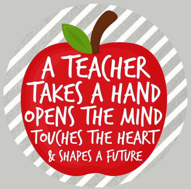 Teacher Gift Tag 600