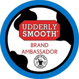 ambassador lid label copy