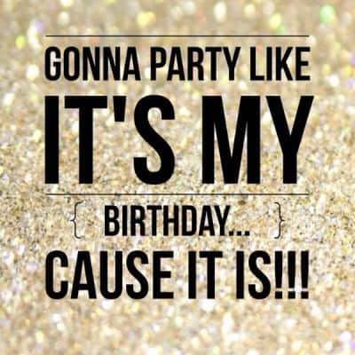 http://www.happygoluckyblog.com/wp-content/uploads/2016/03/birthday-400x400.jpg