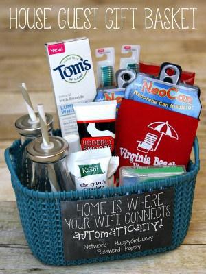 http://www.happygoluckyblog.com/wp-content/uploads/2016/04/House-Guest-Gift-Basket-300x400.jpg