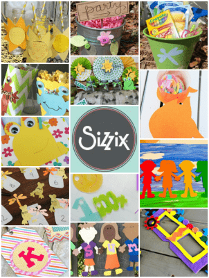 http://www.happygoluckyblog.com/wp-content/uploads/2016/04/Sizzix-giveaway-1-302x400.png