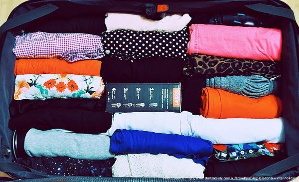 travel-hacks-rolling-clothing