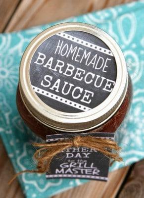 http://www.happygoluckyblog.com/wp-content/uploads/2016/05/Homemade-BBQ-Sauce-1-291x400.jpg