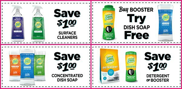 Lemi Shine Coupons