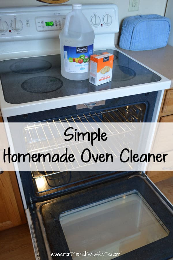 Simple-Homemade-Oven-Cleaner