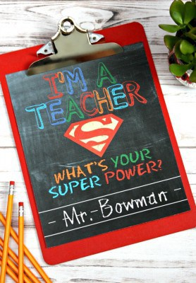http://www.happygoluckyblog.com/wp-content/uploads/2016/05/Teacher-Super-Power-Free-Printable-2-278x400.jpg