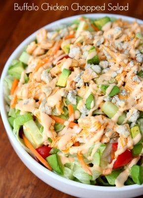 http://www.happygoluckyblog.com/wp-content/uploads/2016/06/Buffalo-Chicken-Chopped-Salad-289x400.jpg