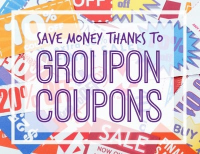 http://www.happygoluckyblog.com/wp-content/uploads/2016/06/Groupon-Coupons-400x309.jpg