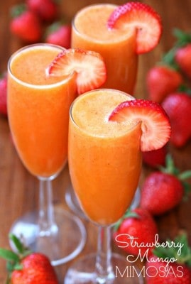 http://www.happygoluckyblog.com/wp-content/uploads/2016/06/Strawberry-Mango-Mimosas-1-269x400.jpg