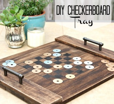 http://www.happygoluckyblog.com/wp-content/uploads/2016/07/DIY-Checkerboard-Tray-6-400x365.jpg