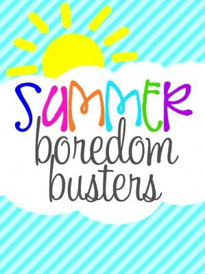 http://www.happygoluckyblog.com/wp-content/uploads/2016/07/Summer-Boredom-Busters-1-299x400.jpg