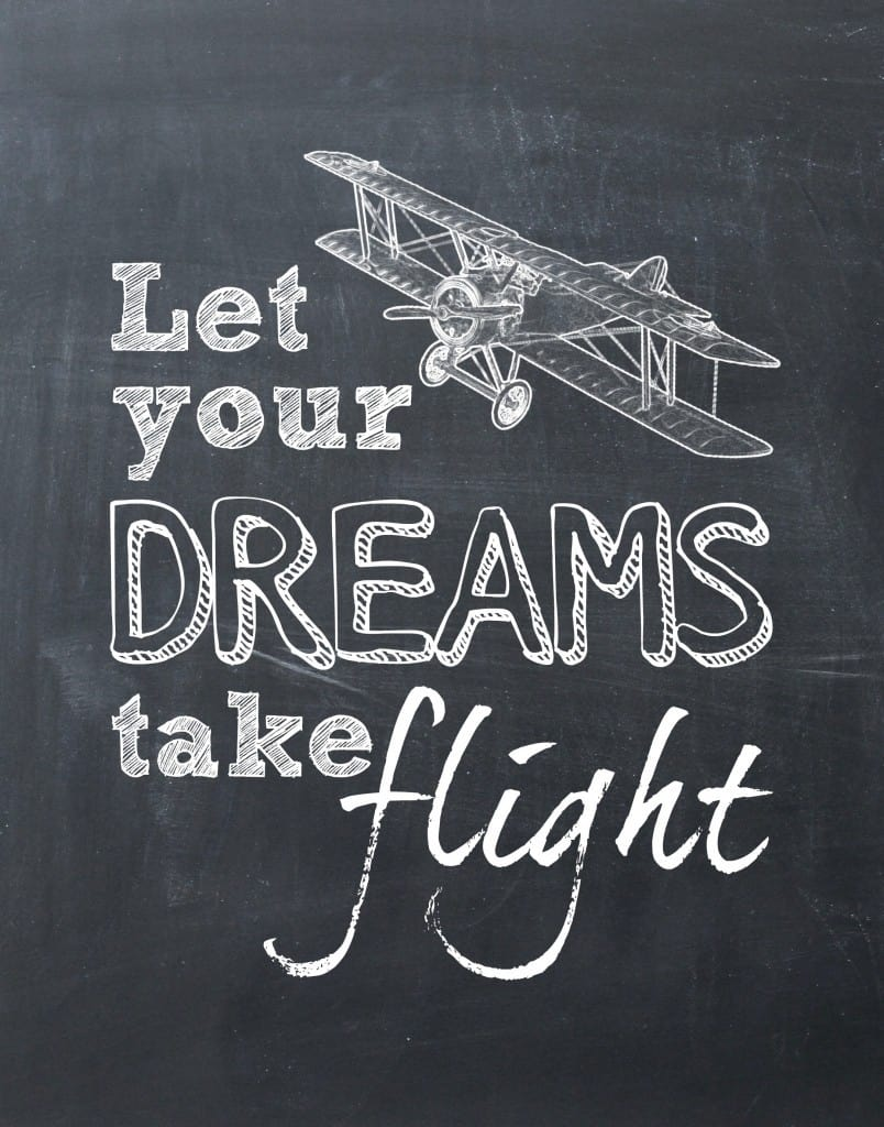 let-your-dreams-take-flight-804x1024