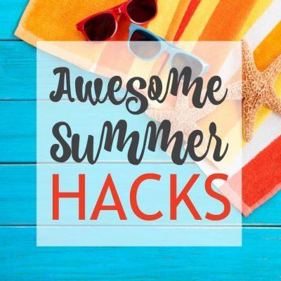 http://www.happygoluckyblog.com/wp-content/uploads/2016/07/summer-hacks-400x400.jpg