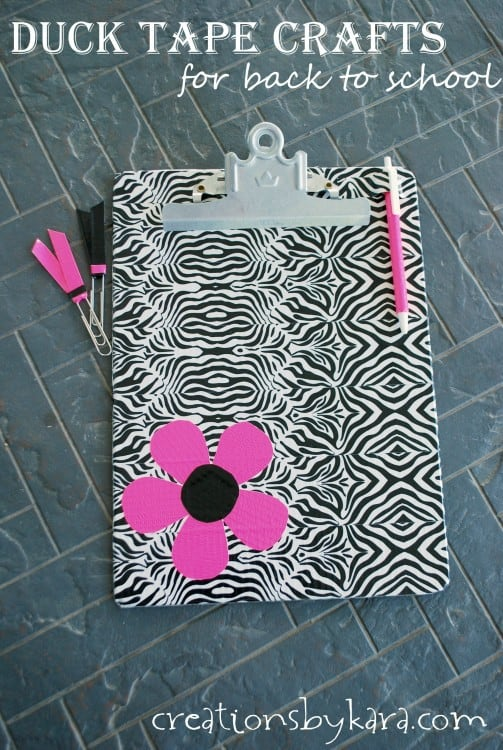 Duck-tape-craft-clipboard-031-503x750