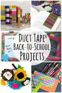 http://www.happygoluckyblog.com/wp-content/uploads/2016/08/Duct-Tape-Back-to-School-Projects-200x300.jpg