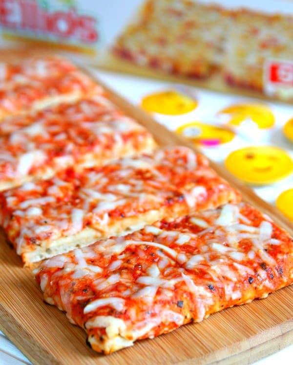 Ellio's Pizza 2