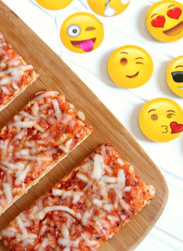 Ellio's Pizza 3