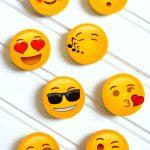 Emoji Magnets 5