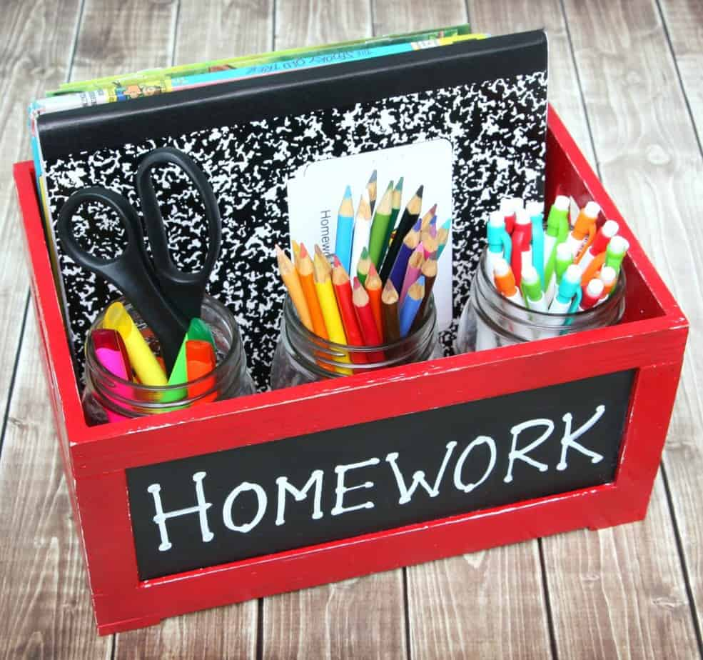 homework_caddy-1024x961
