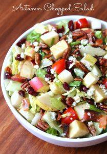 http://www.happygoluckyblog.com/wp-content/uploads/2016/09/Autumn-Chopped-Salad-2-209x300.jpg