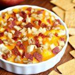 bacon-cheddar-apple-dip-4
