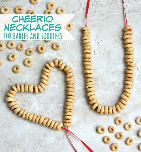 cheerio-necklaces-for-babies-and-toddlers