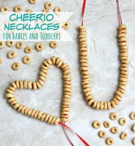 http://www.happygoluckyblog.com/wp-content/uploads/2016/09/Cheerio-Necklaces-for-Babies-and-Toddlers-278x300.jpg