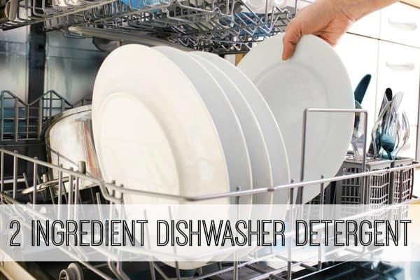 dishwasher-detergent