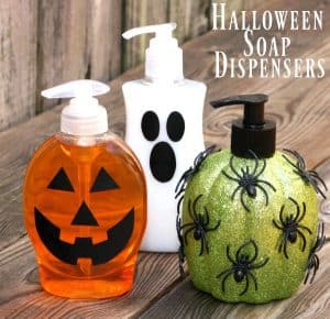 http://www.happygoluckyblog.com/wp-content/uploads/2016/09/Halloween-Soap-Dispensers-300x290.jpg